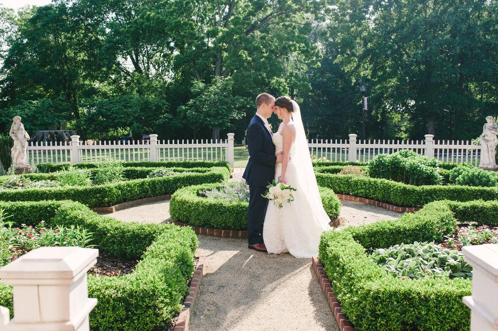 Graduate Athens Wedding Bride and Groom Photos-2033.jpg