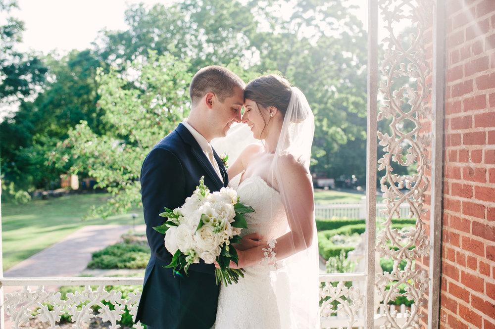 Graduate Athens Wedding Bride and Groom Photos-2035.jpg