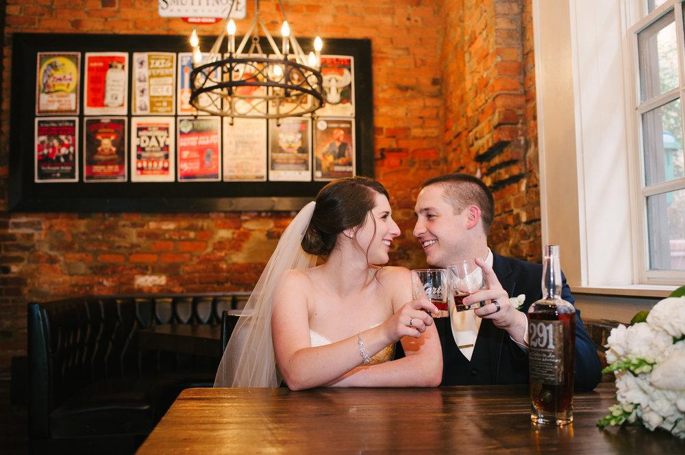 Graduate Athens Wedding Reception-2036.jpg