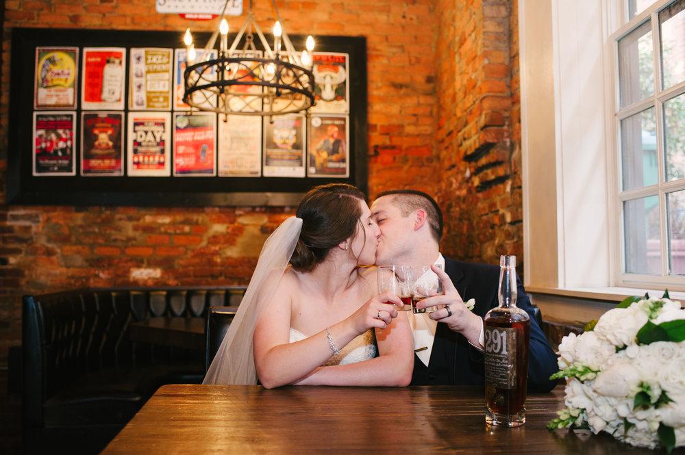 Graduate Athens Wedding Reception-2037.jpg