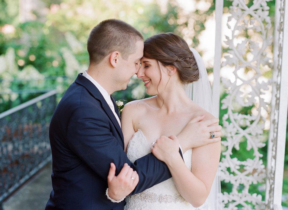 Graduate Athens Wedding Bride and Groom Photos-2029.jpg