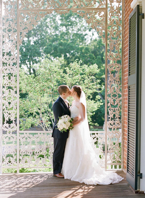 Graduate Athens Wedding Bride and Groom Photos-2031.jpg