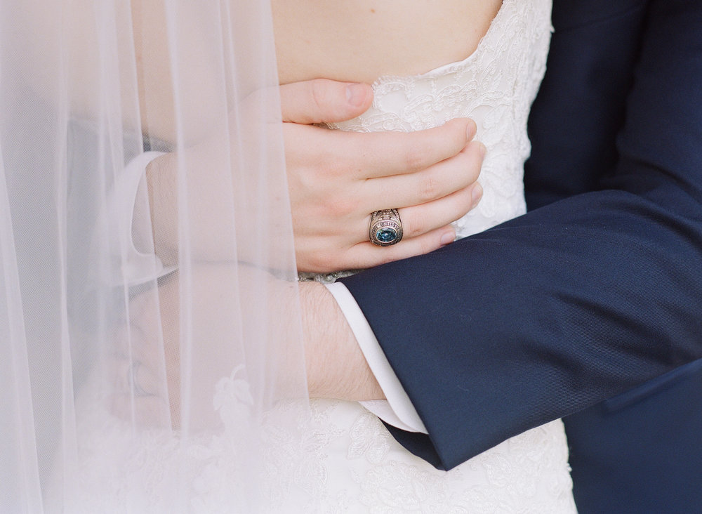 Graduate Athens Wedding Bride and Groom Photos-2030.jpg