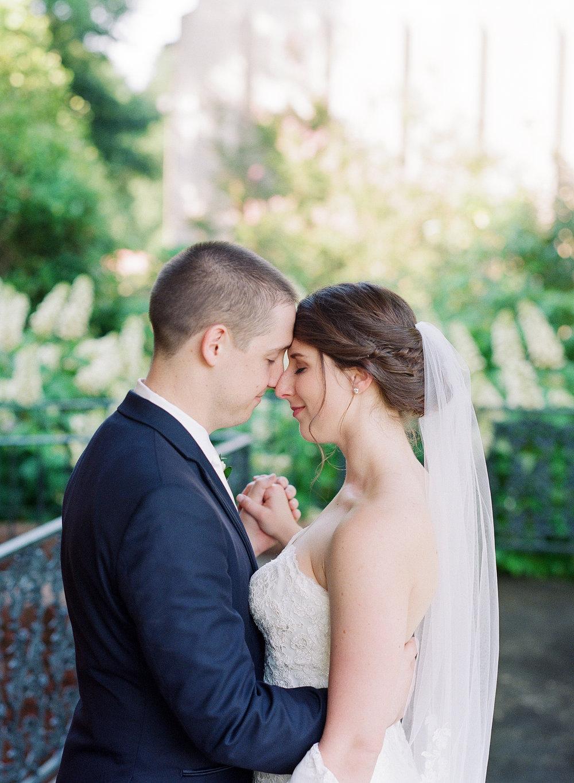 Graduate Athens Wedding Bride and Groom Photos-2032.jpg
