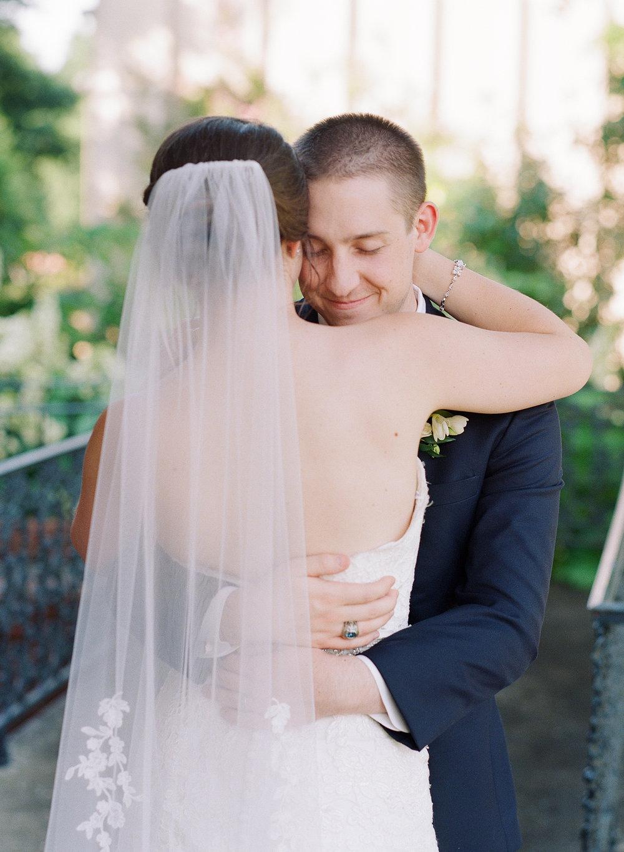 Graduate Athens Wedding-2028.jpg