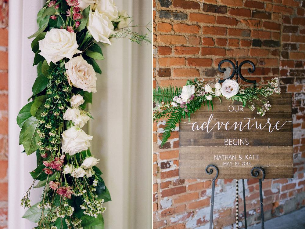 Floral Details Graduate Athens Wedding.jpg