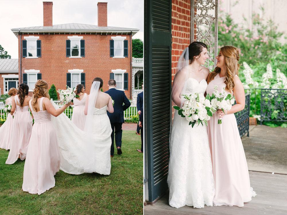 Bridesmaids Lyndon House Athens Georgia.jpg