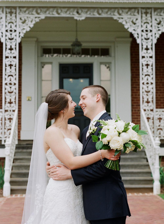 Lyndon House Arts Center Wedding Portraits-2018.jpg