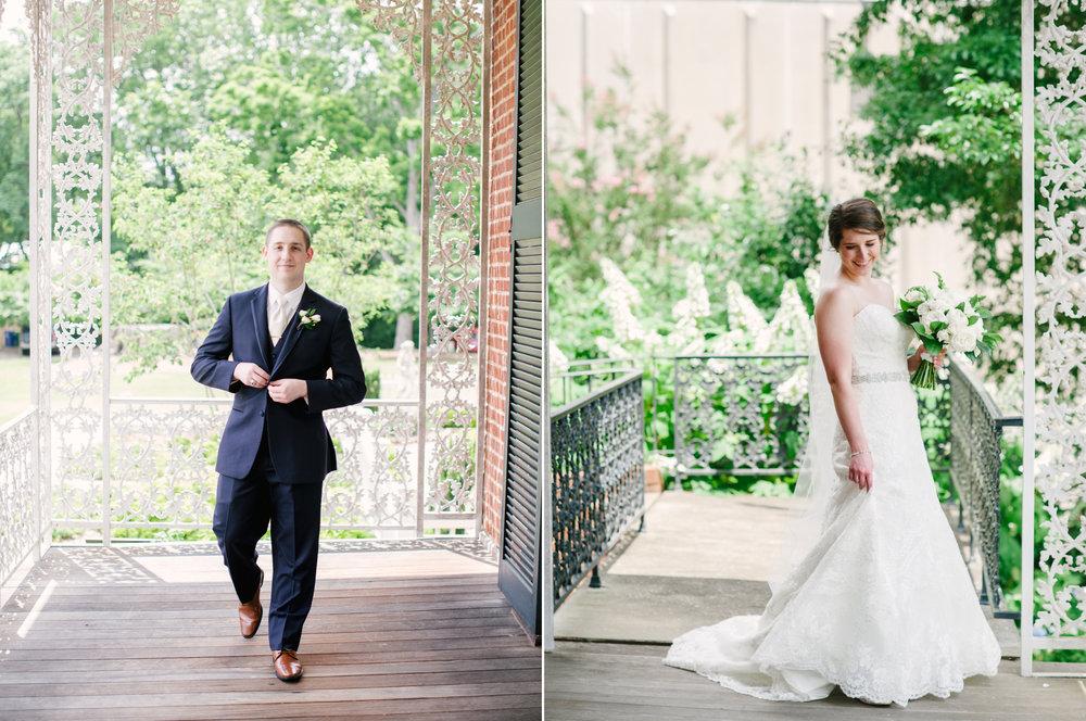 Bride and Groom Photos Lyndon House Athens.jpg