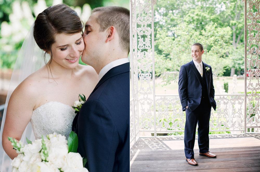 Lyndon House Bride and Groom Photos Athens, GA.jpg
