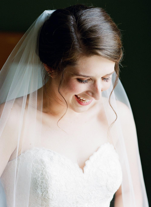 Bridal Portrait Graduate Athens Wedding-2008.jpg