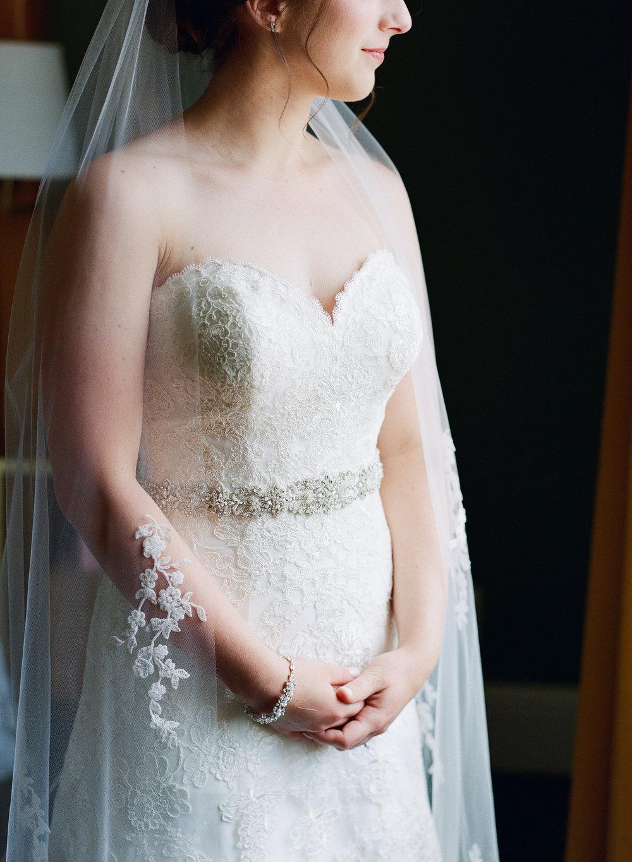 Bridal Portrait Graduate Athens Wedding-2007.jpg
