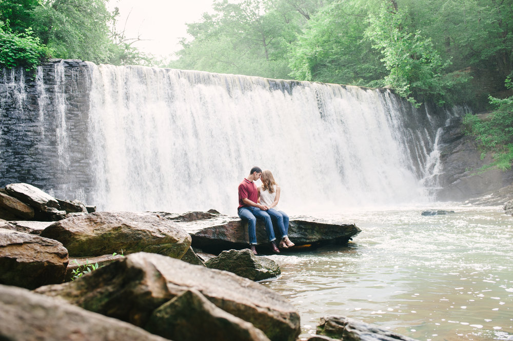 Vickery Creek Falls Engagement-2000.jpg
