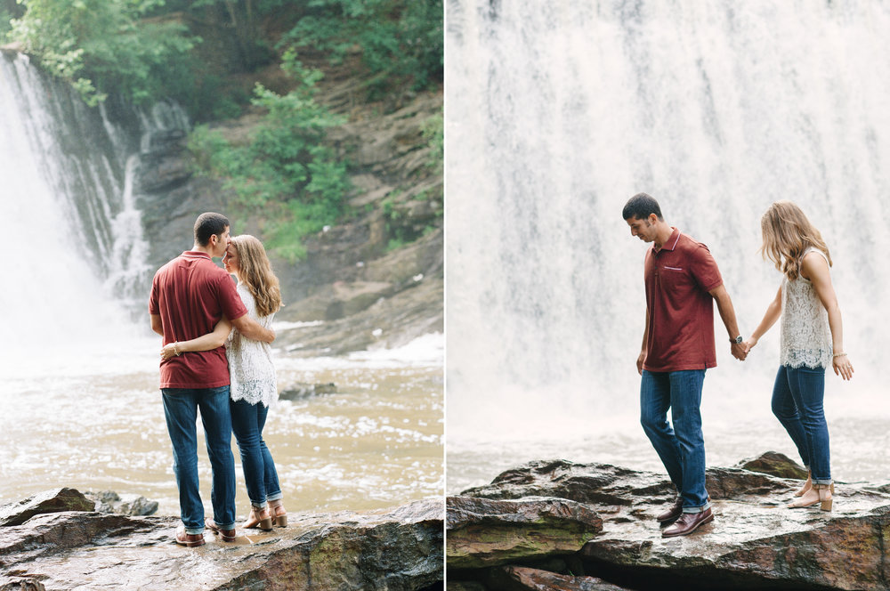 Vickery Creek Falls Engagement Photos.jpg