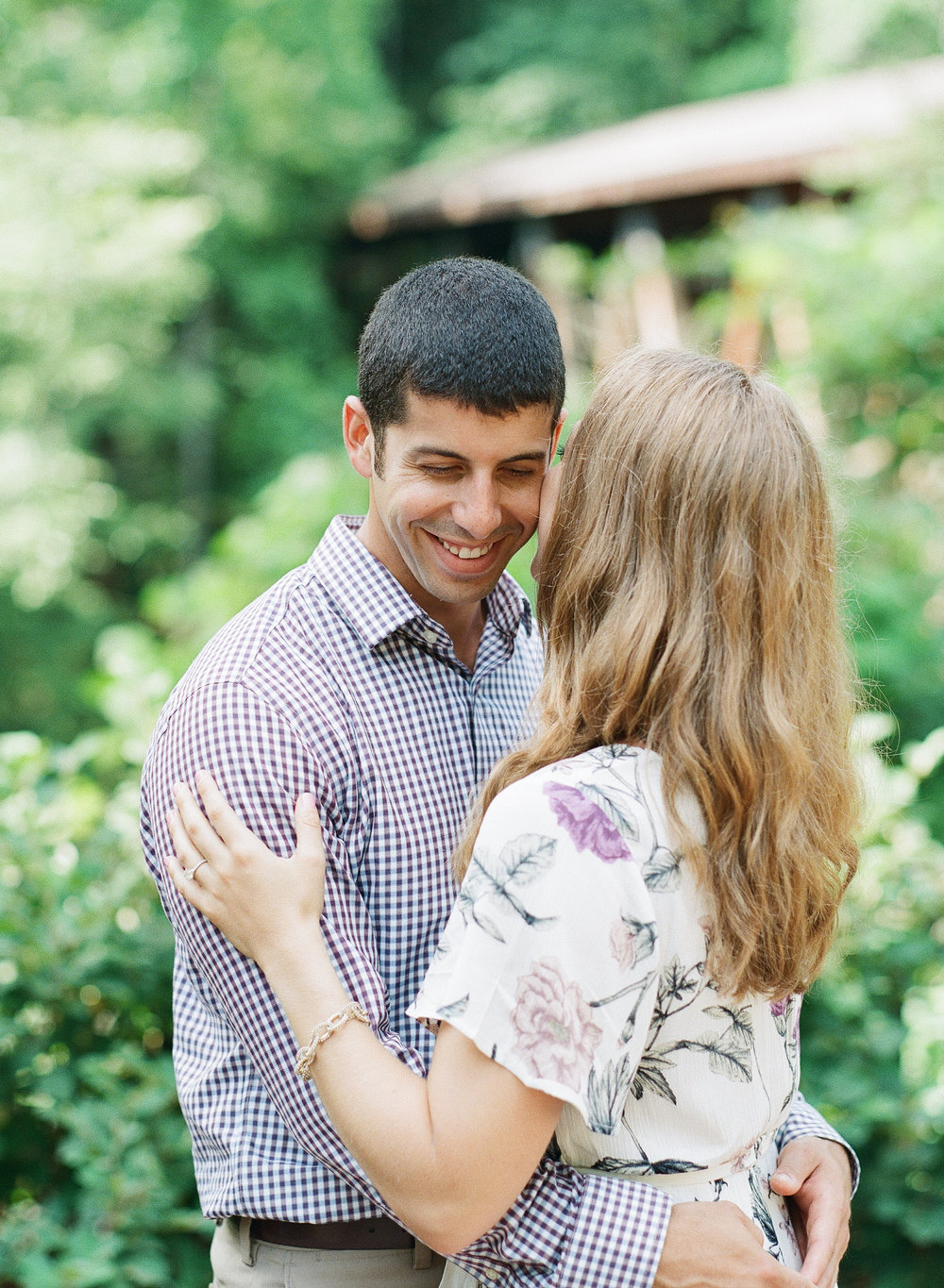 Roswell Mill Engagement-2001.jpg