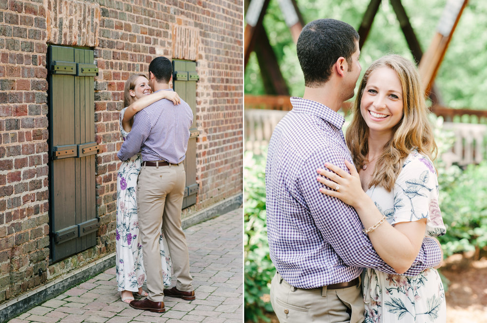 Summer Roswell Mill Engagement .jpg