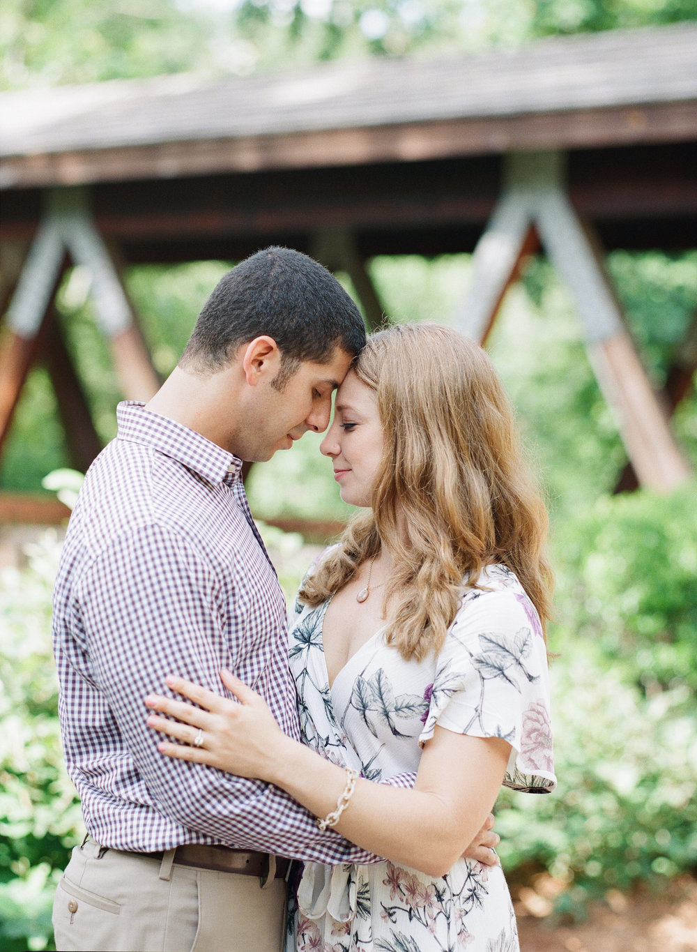Roswell Mill Engagement-2000.jpg
