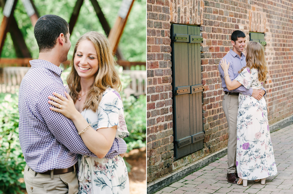 Roswell Mill Engagement Pictures.jpg