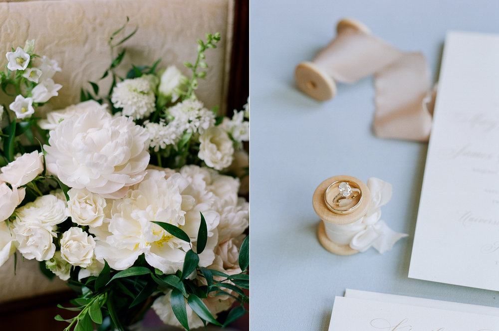 Elegant Wedding Details at Georgian Hall.jpg