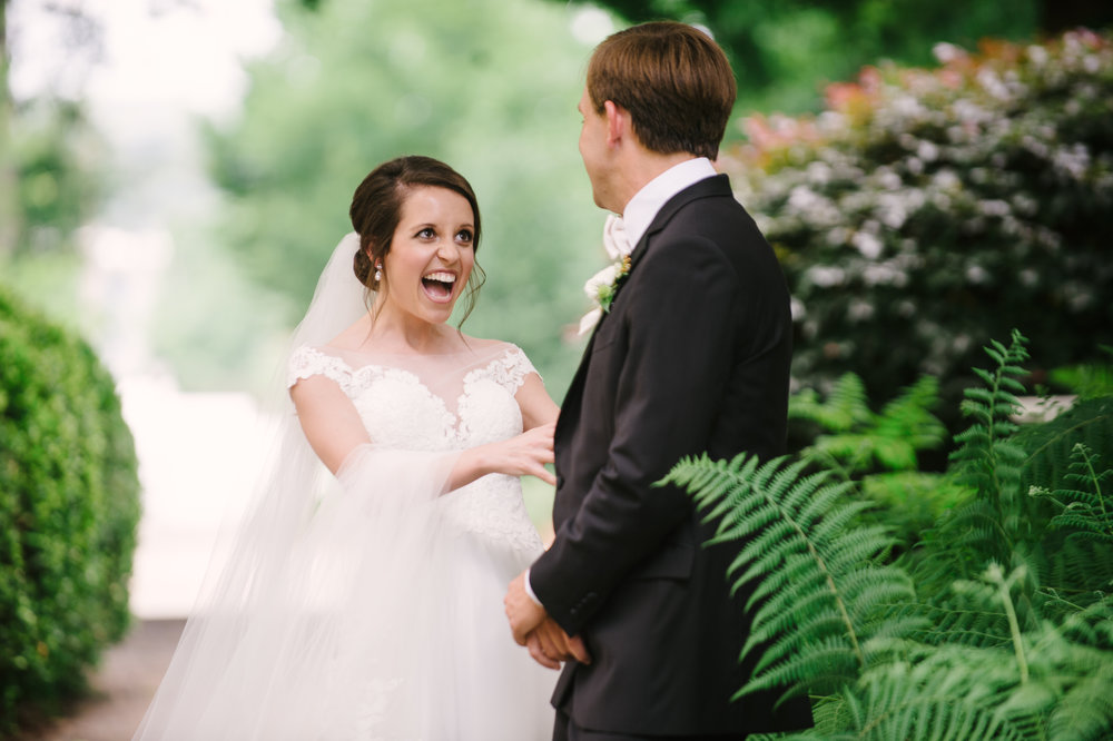 UGA Chapel Wedding-2011.jpg