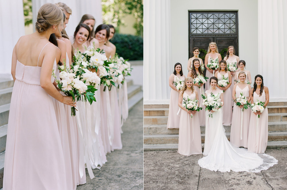 Elegant Bridesmaids at UGA Chapel.jpg