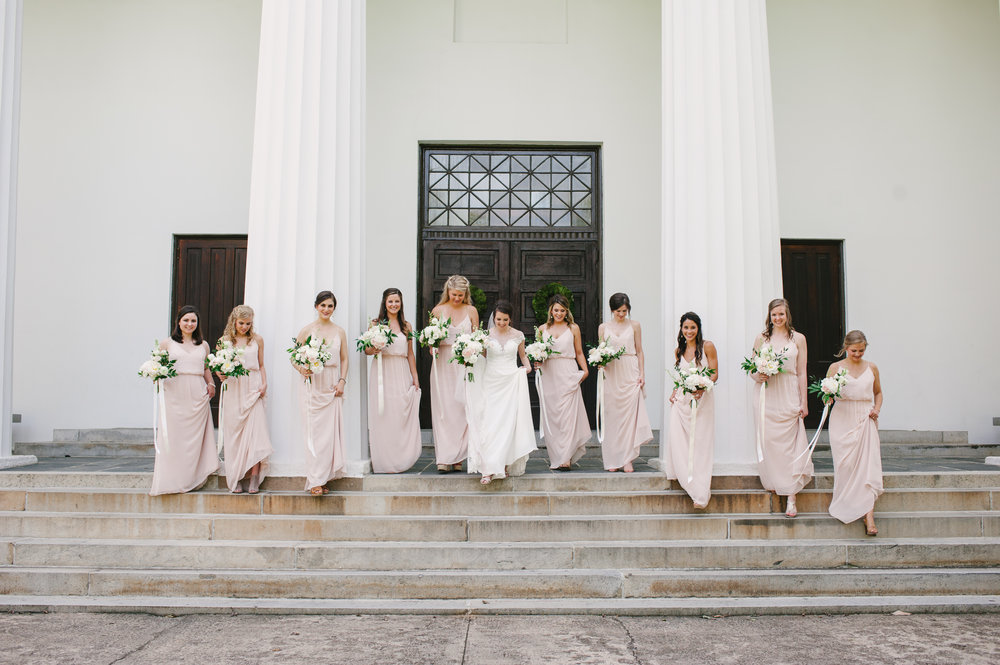 Wedding Party at UGA Chapel Athens-2017.jpg