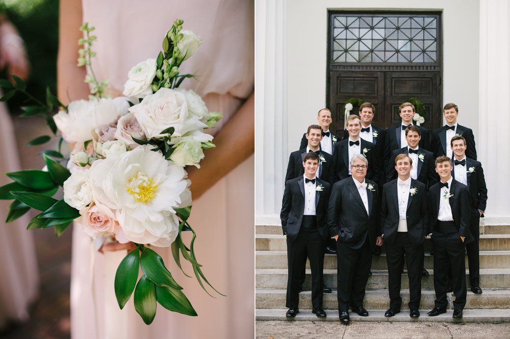 Groomsmen at UGA Chapel.jpg