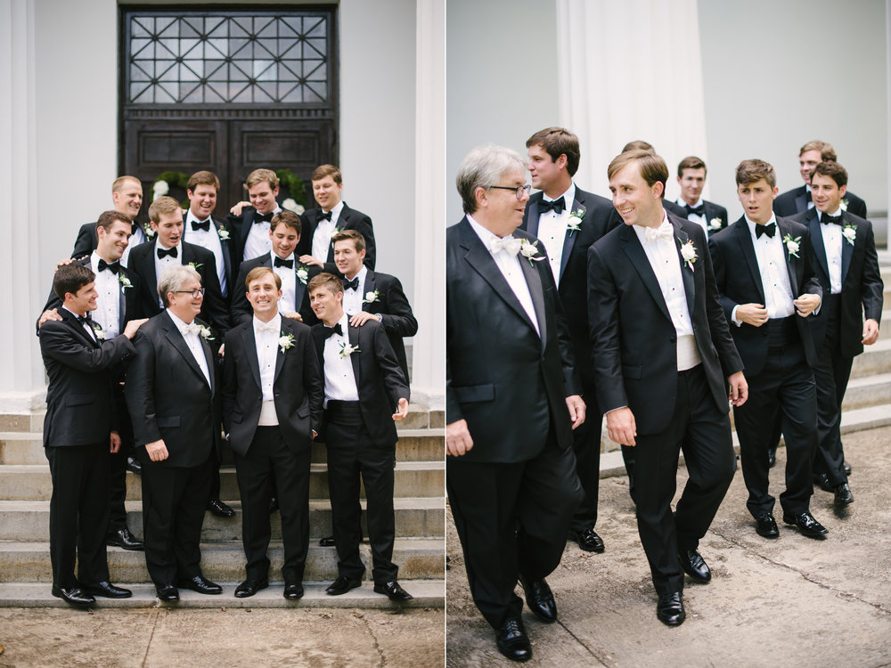 Groomsmen Photos at UGA Chapel.jpg