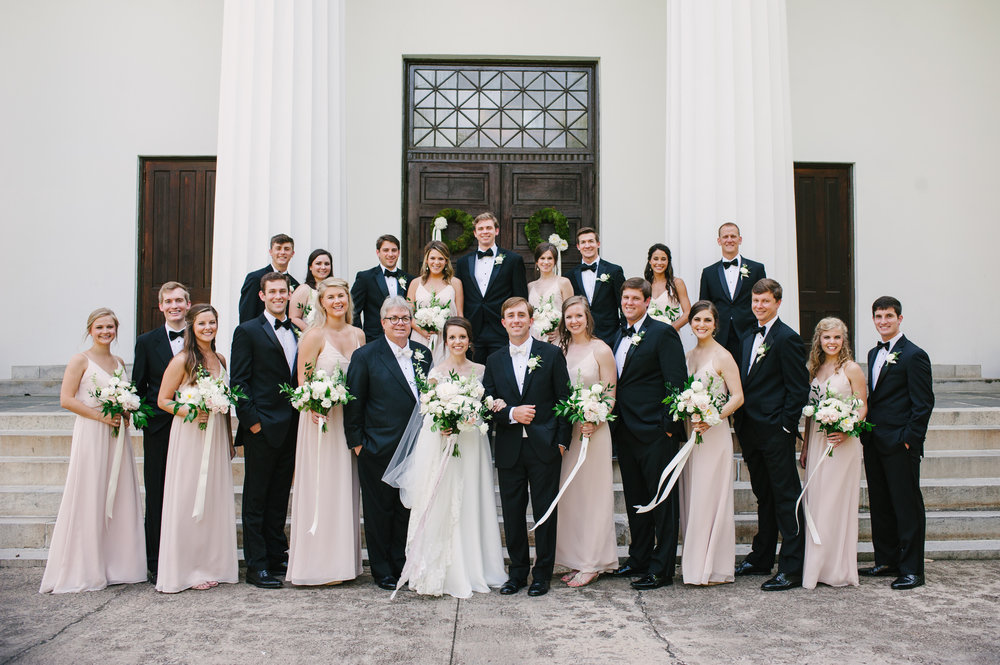 Wedding Party at UGA Chapel Athens-2020.jpg