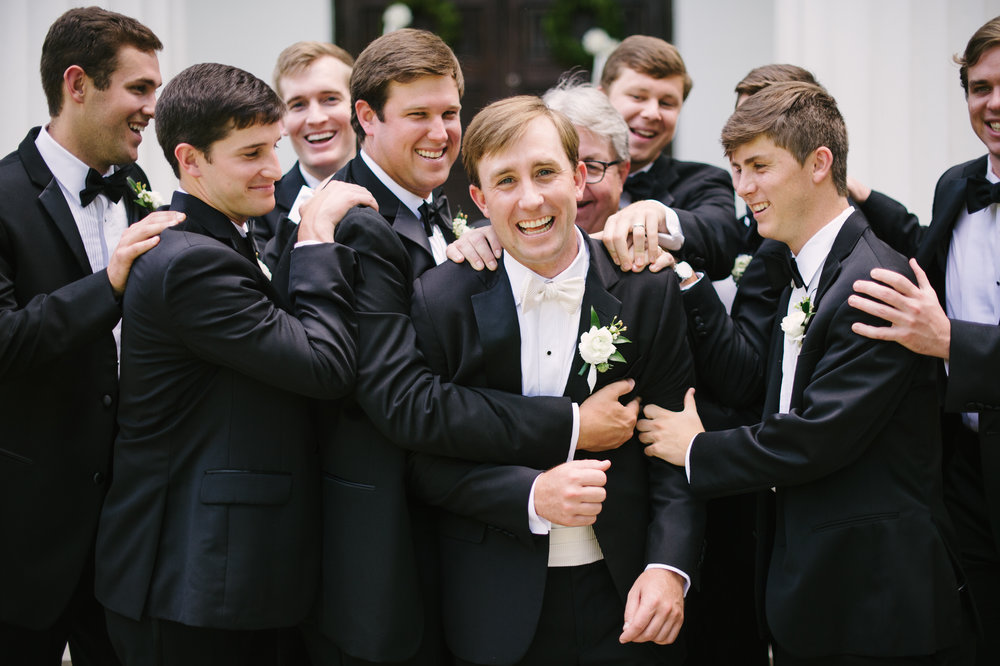 Wedding Party at UGA Chapel Athens-2019.jpg