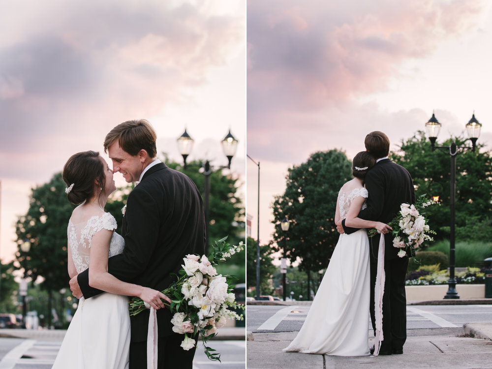 Sunset Portraits Athens Wedding.jpg