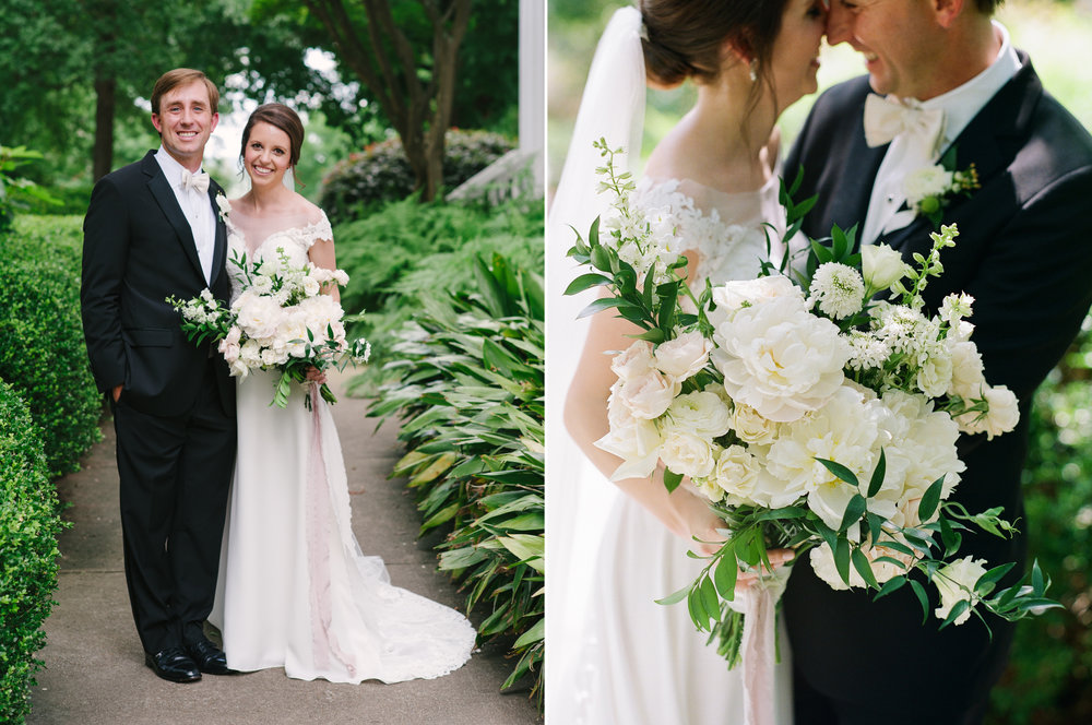 Elegant Athens Wedding at UGA Chapel.jpg
