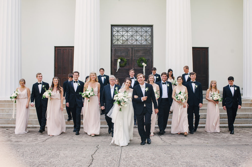 Wedding Party at UGA Chapel Athens-2022.jpg