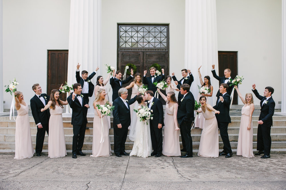 Wedding Party at UGA Chapel Athens-2023.jpg
