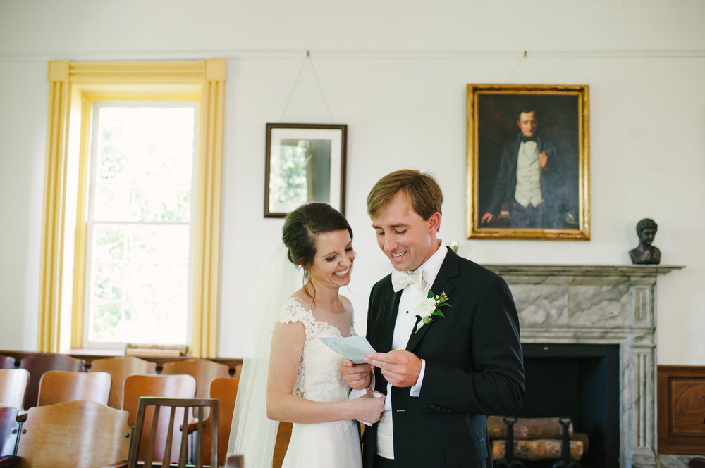 Wedding at UGA Chapel Athens-2028.jpg