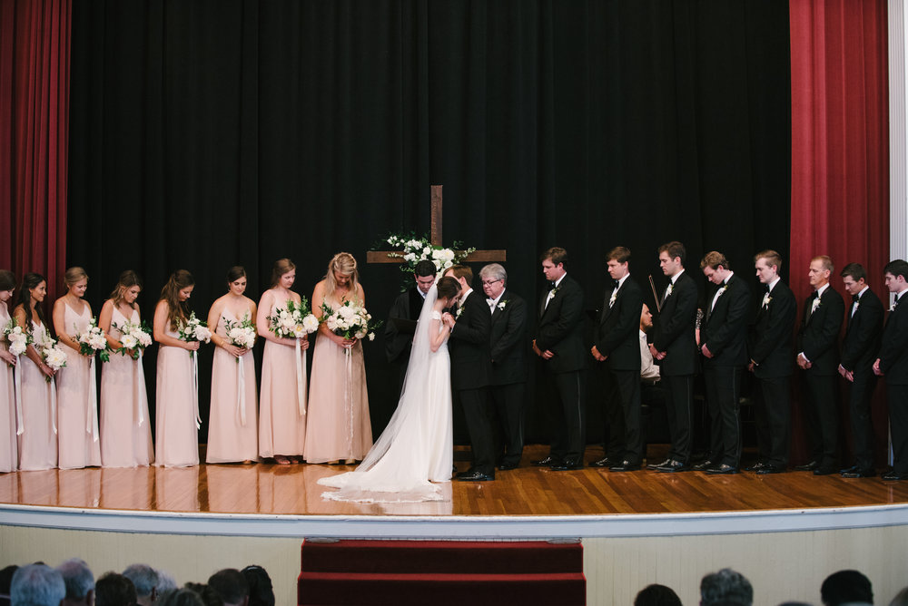 Wedding Ceremony at UGA Chapel Athens-2032.jpg