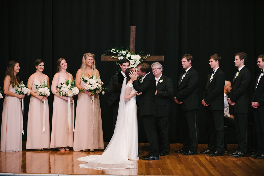 Wedding Ceremony at UGA Chapel Athens-2033.jpg