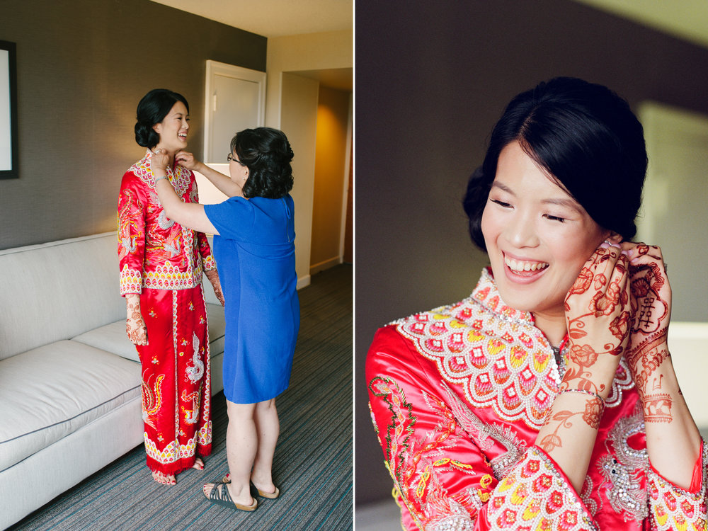 Dressing for Tea Ceremony at Wedding-1.jpg