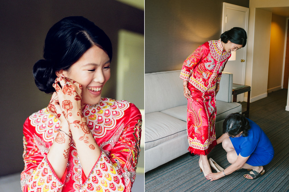 Dressing for Chinese Tea Ceremony.jpg