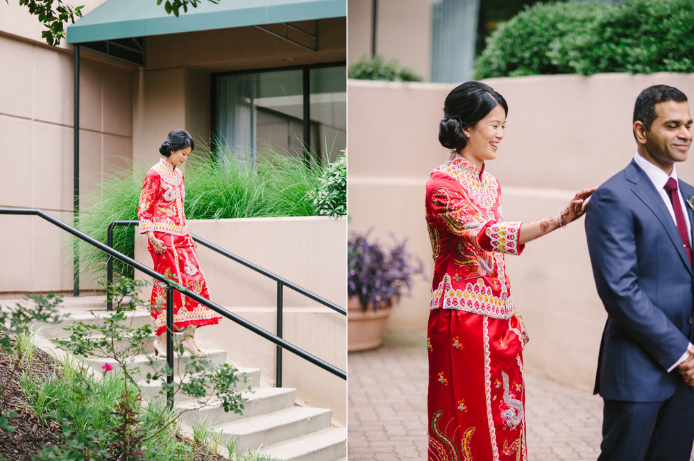 First Look before Chinese Tea Ceremony.jpg