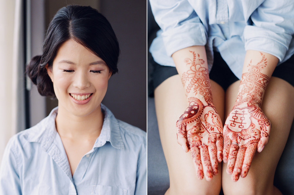 Bridal Henna with a Chinese Twist.jpg