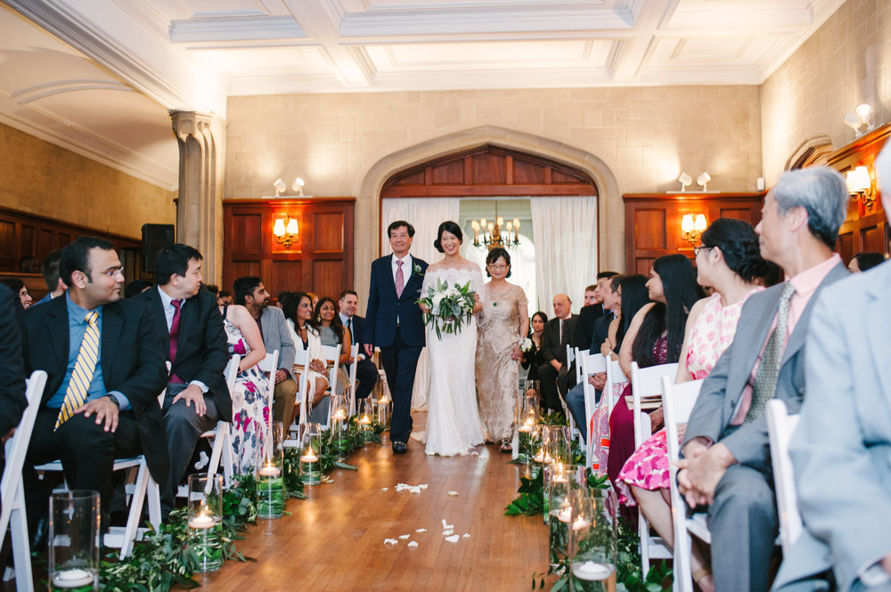 Callanwolde Fine Arts Center Wedding Ceremony-2017.jpg