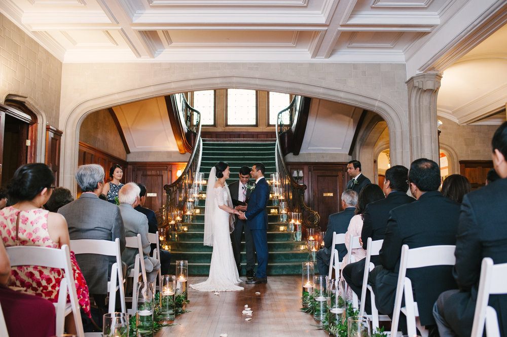 Callanwolde Fine Arts Center Wedding Ceremony-2018.jpg