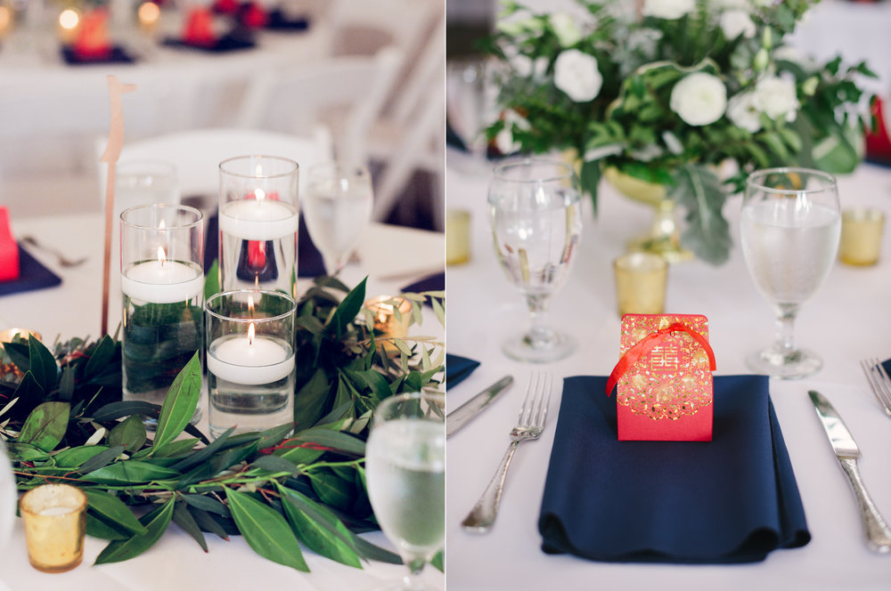 Cultural Callanwolde Fine Arts Wedding Reception Details.jpg