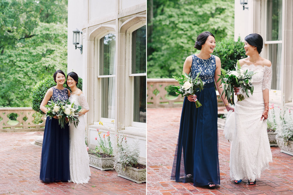 Bridesmaids at Callanwolde Fine Arts Center Wedding.jpg