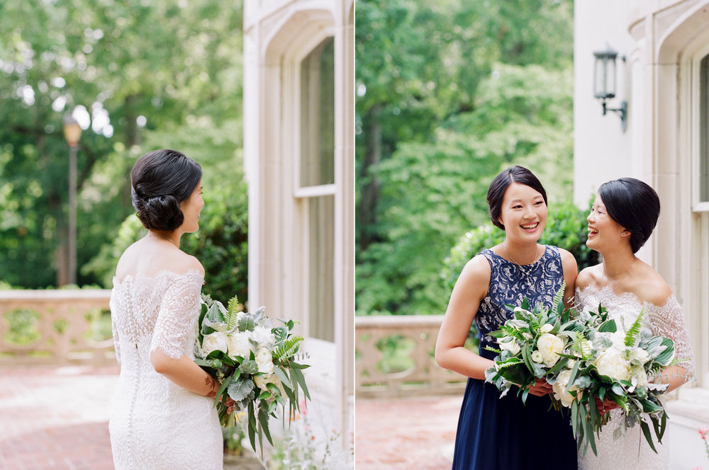 Callanwolde Wedding Bridal and Bridesmaid Portraits.jpg