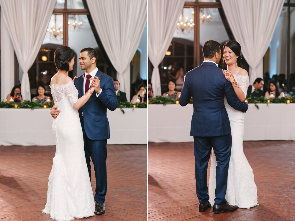 First Dance at Callanwolde Fine Arts Center.jpg