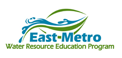 EastMetroWateD49aR02bP01ZL_mdm.jpg