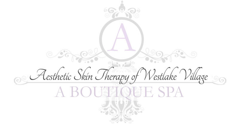 Aesthetic Skin Therapy of Westlake Village