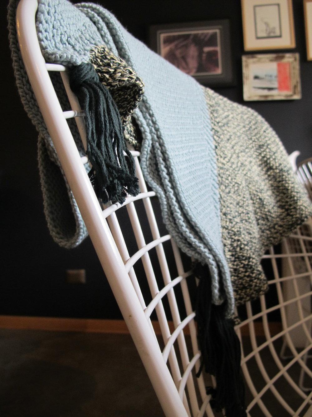 peruvian-knitwear-manufacturing